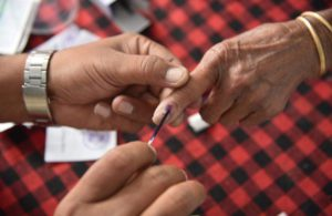 Punjab civic polls: Opposition BJP, SAD allege Congress misused official machinery