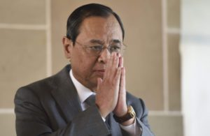 Ranjan Gogoi sexual harassment case: Can't rule out conspiracy against ex-CJI, says Supreme Court