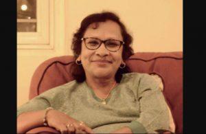 SC reserves verdict on scribe Patricia Mukhim's plea to quash FIR over Facebook post