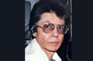 Senior journalist Tuhin Kanti Ghosh passes away at 73