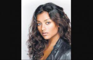 Simone Ashley to headline Bridgerton Season 2