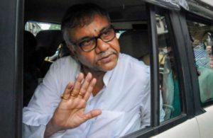 TMC appeals to Left Front-Congress to fight 'bigger evil'BJP, gets rejected