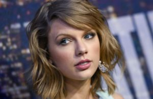 Taylor Swift's re-recorded version of 'Love Story' features unseen memories with fans