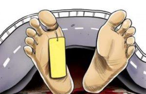 Three dead, 22 injured as bus overturns in Rajasthan'sChittorgarh