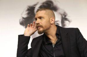 Tom Hardy teams up with Gareth Evans for crime thriller 'Havoc'