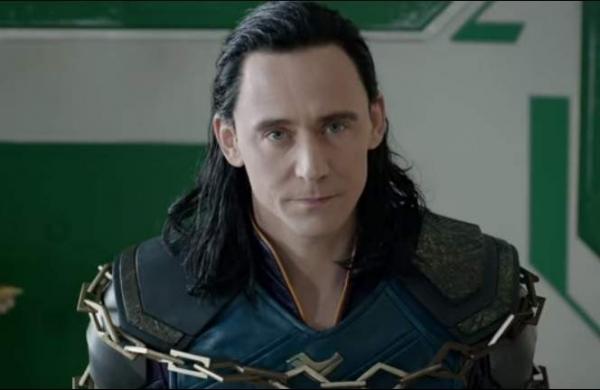 Tom Hiddleston's 'Loki' to debut on Disney Plus on June 11
