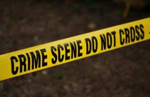 Unnao: Police register murder case, no apparent injury marks on girls found dead