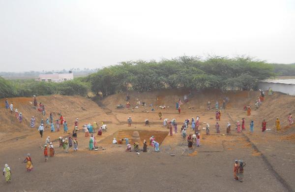 Uttarakhand Government increases MGNAREGA working days to 150