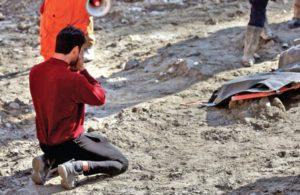 Uttarakhand floods: Kin of those trapped losing hope