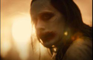 WATCH |New 'Justice League' trailer sets internet ablaze asJoker steals the show