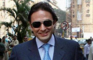 We had been wanting to change the name since 2019, says Punjab Kings co-owner Ness Wadia