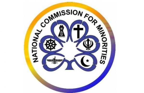 Why most posts in minorities commission lying vacant, Delhi HC asks Centre