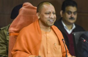 Yamuna pollution: CM Yogi Adityanath takes dig at Delhi govt; says committed to clean river