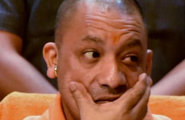 Yogi Adityanath should return to his temple: Rajbhar targets UP govt over crime