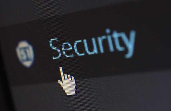15.5 lakh cyber security incidents in 2019, 2020,Govt tells Lok Sabha
