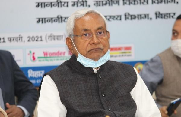Bengal polls 2021: JDU eyes disgruntled TMC leaders