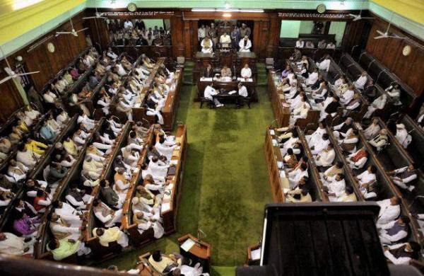 Bihar Assembly passes Lokayukta Bill