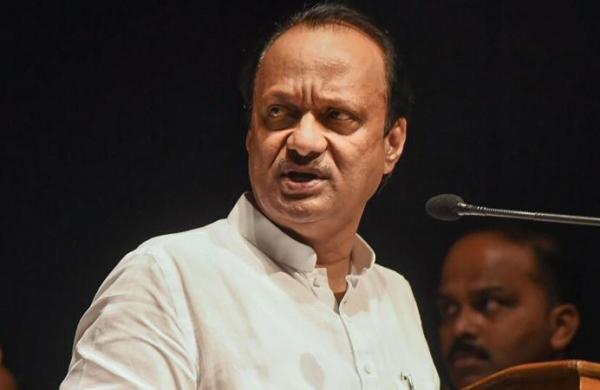 Bring petrol, diesel under GST: Ajit Pawar urges Centre