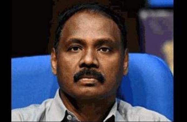 CAG Girish Murmu is chief of UN panel of External Auditors again