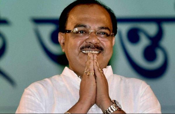 Denied poll ticket, BJP aspirants protest across Bengal; TMC turncoat Sovan Chatterjee quits