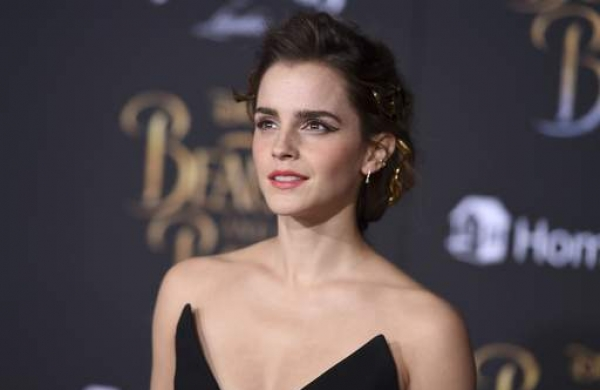 Emma Watson did not 'storm off the set' of 'This Is The End': Seth Rogen