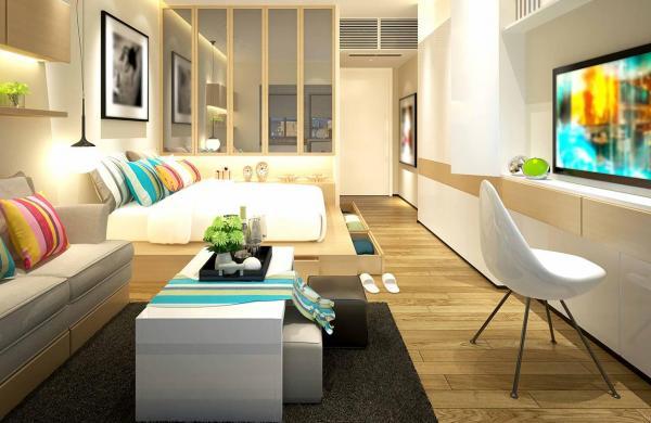 Fast Track Your Home Loan: Get an Instant Digital Home Loan Sanction Letter with Bajaj Housing Finance