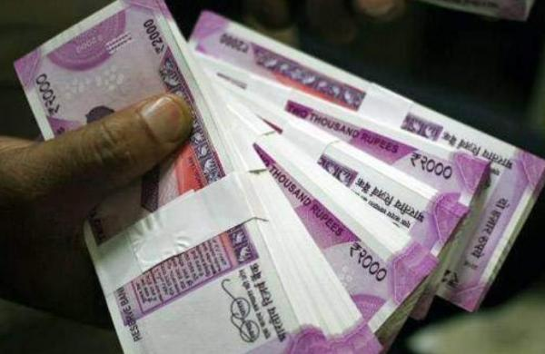 Fraudsters dupe Jammu woman of Rs 4.37 lakh on pretext of marriage, sixbooked