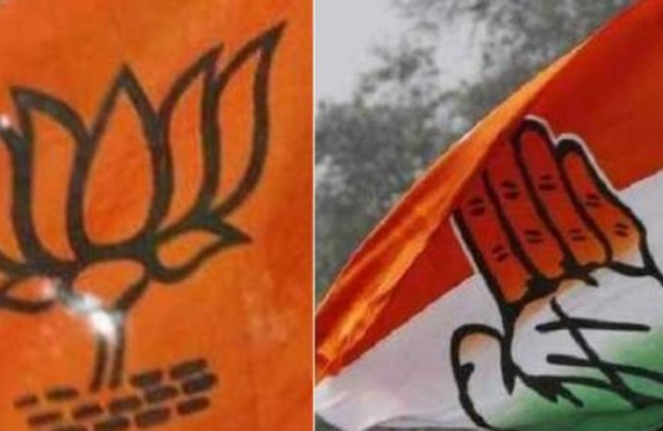 High-pitched campign for first phase poll in Assam ends