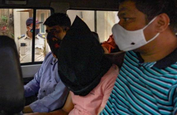 Hiran death case: Policeman among two arrested by Maharashtra ATS
