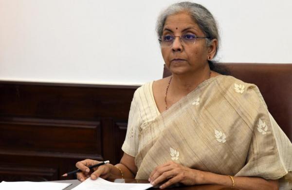 Mallya, Nirav Modi & Mehul Choksi all coming back to face law: Nirmala Sitharaman