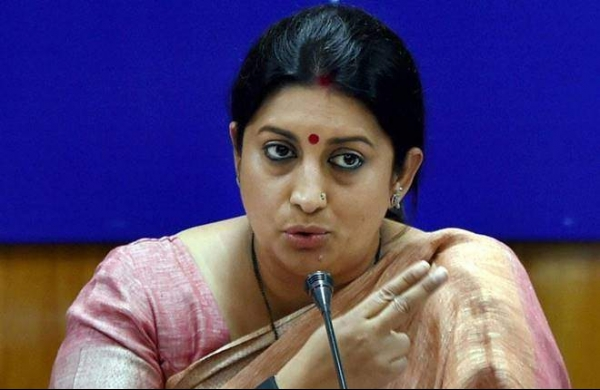'Map all stations without forensic kits': WCD Ministry to Bureau of Police Research and Development