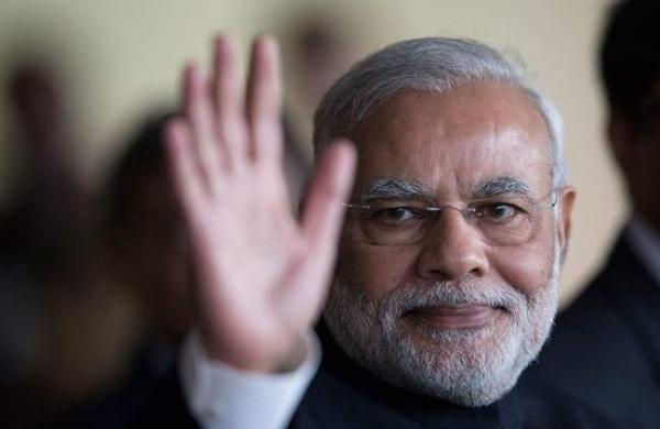 PM Modi wishes Farooq Abdullah speedy recovery from COVID-19