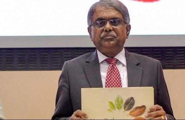 PM Narendra Modi's Principal Advisor PK Sinha resigns