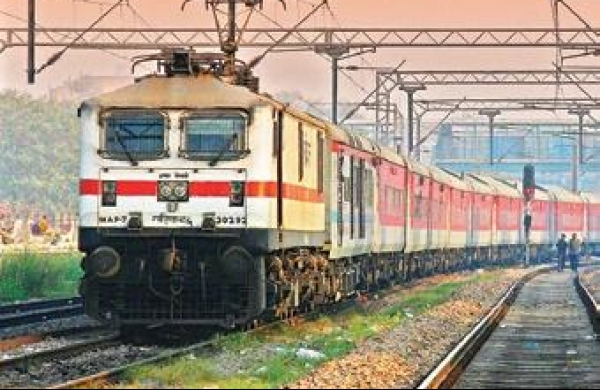 Privatisation of railway services, infra to benefit corporates; make it sick like Air India: Opposition