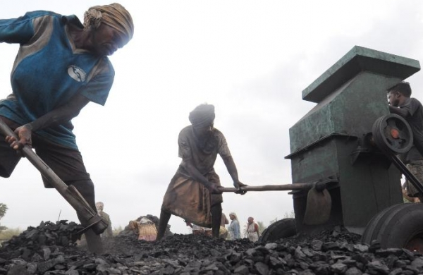 Punjab govt clears decks for setting up ED to crackdown on illegal mining