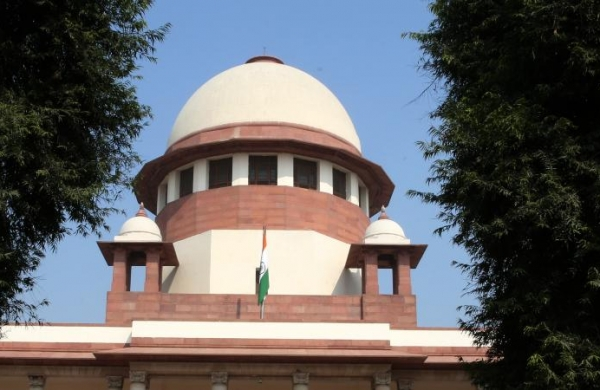 SC notice to Centre on plea for mandatory common utility duct along highways