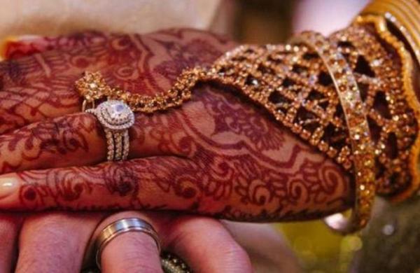 Set up safe houses for runaway couples: HC to Haryana, Punjab