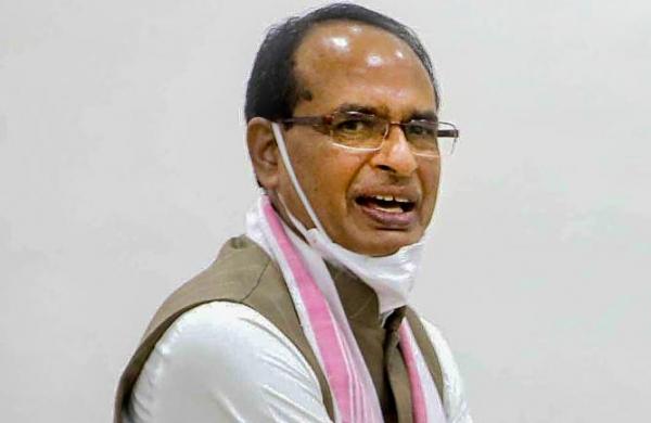Successive Congress govts gave unemployment, insurgency, infiltration to Assam: Shivraj Singh Chouhan