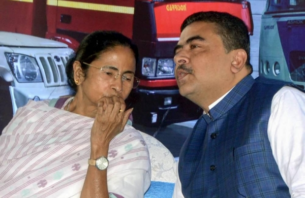 Suvendu Vs Mamata face-off in Nandigram: Constituencies to look out for in 2nd phase of polling in Bengal