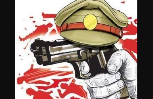 Two Maoist commanders with bountieson heads gunned down in Chhattisgarh