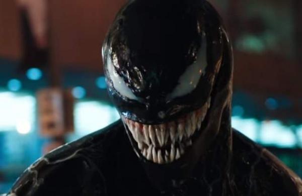 'Venom 2' release delayed to September