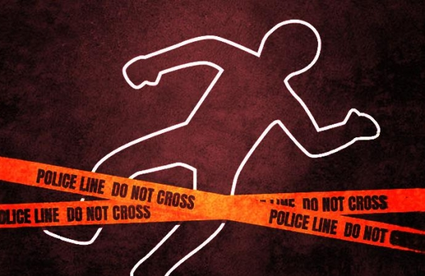 Villagers clash with UP cops afterteenage Dalit girl's body found in field