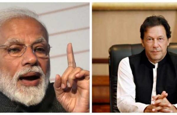 'India under Modi more likely to retaliate on Pakistan': US intelligence report