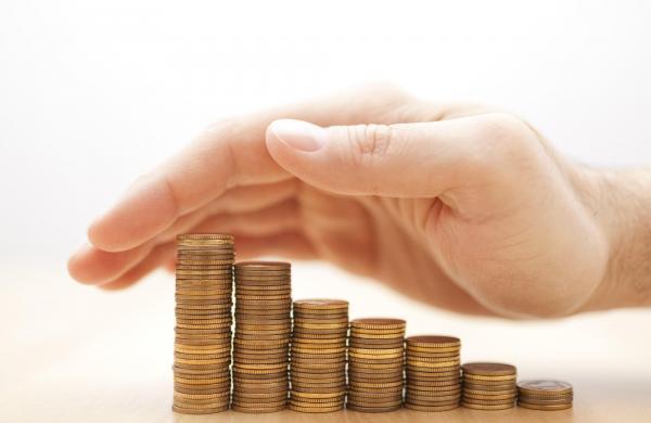 5 Benefits of Opting For Platinum Plus Debit Card by IndusInd Bank