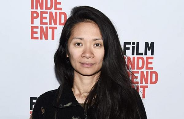 93rd Academy Awards: Chloe Zhao becomes second woman in Oscars history to win best director