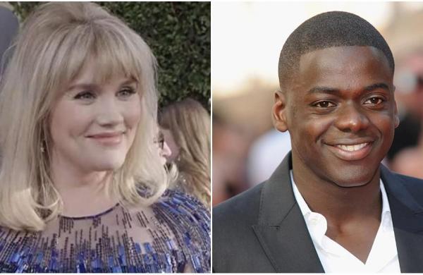 93rd Academy Awards:Emerald Fennell, Daniel Kaluuya declared as earlywinners