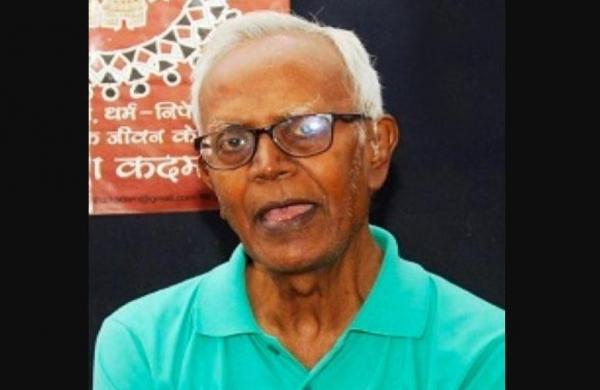 Activist Stan Swamy moves Bombay HC for bail in Elgar Parishad-Maoist case