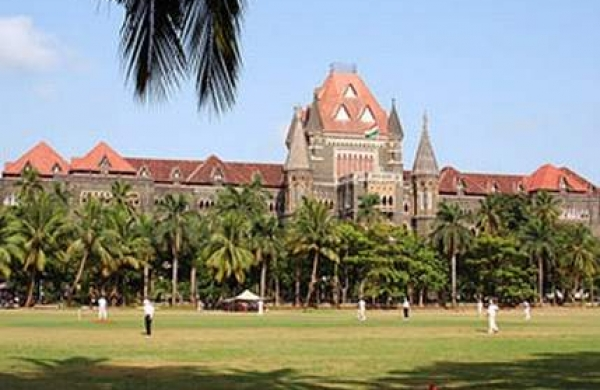 'Adhere to COVID-19 norms, then blame government': Bombay HC to people