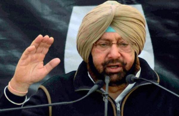 After Sidhu, now Congress MLA Pargat Singh criticises Amarinder over 2015 Faridkot firing probe
