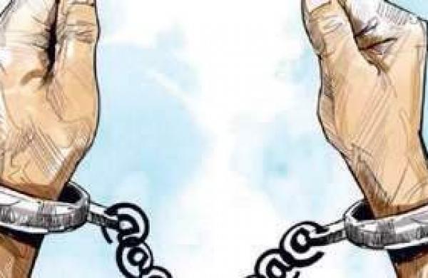 Ambani bomb scare case: NIA produces Sachin Waze's aid Riyaz Kazi before court